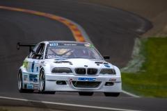 Randy Mueller, Epic Motorsports BMW M3