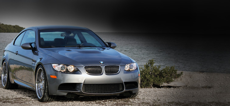 Bmw Tuning Software By Epic Motorsports Racecar Levels