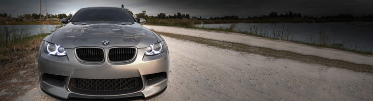 ECU TUNING | BMW Tuning Software By Epic Motorsports…
